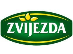 zvijezda-logo