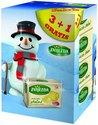 zvijezda-margarin-31-gratis-thumb125