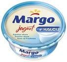 zvijezda-margo-jogurtca-thumb-125