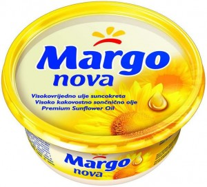 zvijezda-margo-nova1