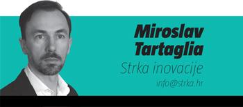 Miroslav Tartaglia