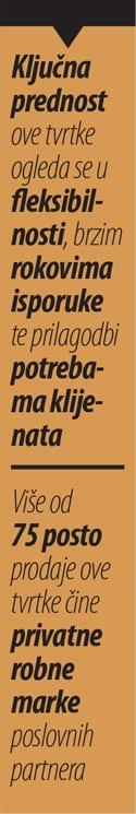 Lijepa Prica Iz Hrvatske Kg Zelina Ja Trgovac