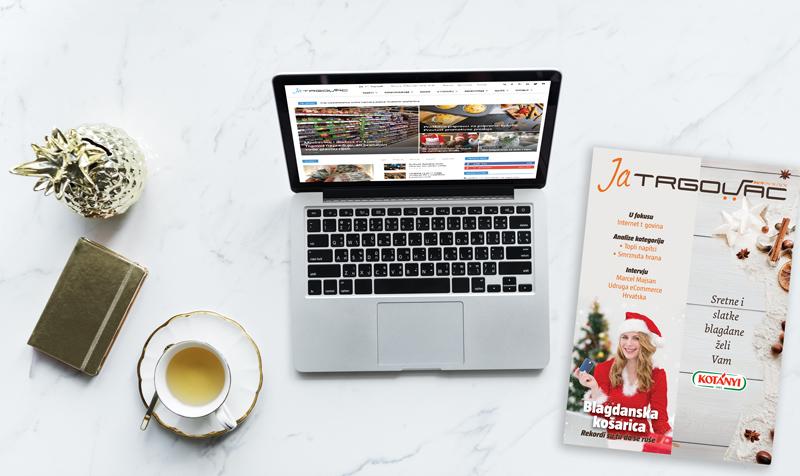 Dating web stranice za Australiju
