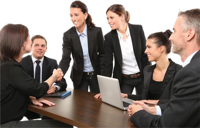 upoznavanje poslovnih suradnika je ugljično datiranje koje se koristi za stijene