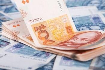 Prosječna neto plaća za svibanj 6.025 kuna