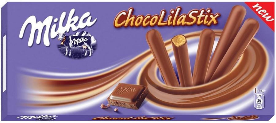 milka-choco-lila-stix