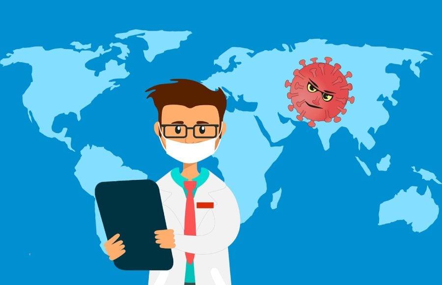 HGK: Anketa za poduzetnike o utjecaju korona virusa na poslovanje ...